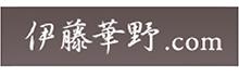 banner_kano