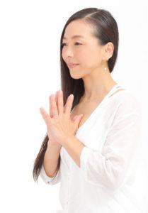 Kids Yoga Tokyo代表・こどもの育ち研究家/ キッズヨガインストラクター、放課後デイ施設責